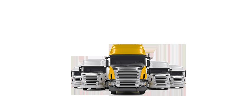 Cash for Accident Trucks
