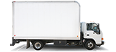 Cash 4 truck removal Sydney what vehicles we buy - Box Truck
