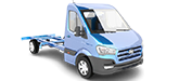 Cash 4 truck removal Sydney what vehicles we buy - Mini Truck
