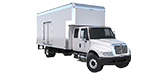 Cash 4 truck removal Sydney what vehicles we buy - Moving Truck